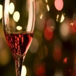 2013 Texas Hill Country HOLIDAY WINE TRAIL
