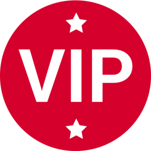 Austin F1 Fan Fest VIP Package
