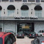 Sakowitz Furs – Houston Texas