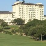 Barton Creek Resort & Spa – Austin