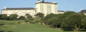 Barton Creek Resort & Spa - Austin
