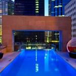 THE JOULE Hotel – Dallas