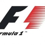 Dates set for 2014 F1 race in Austin 11/2/2014
