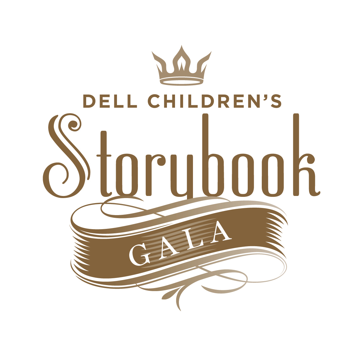 Dell Children's Storybook Gala 1/25/2014
