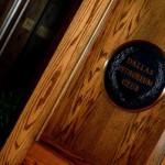 Private Club: The Dallas Petroleum Club