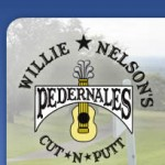 For Sale: Willie Nelson's Pedernales Cut n Putt ($3,000,000)