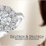 DEUTSCH & DEUTSCH Jeweler – Houston