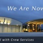 Austin Executive Airport