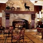 Houstonian Hotel Club and Spa – Houston Texas