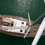For Sale: Dufour 525 Grand Large Sailboat – Kemah, TX