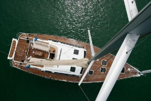 For Sale: Dufour 525 Grand Large - Kemah, TX