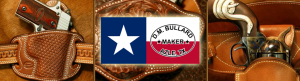 Custom Holsters - Azle Texas