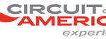 2014 FORMULA 1 UNITED STATES GRAND PRIX Ticket Packages Coming Soon