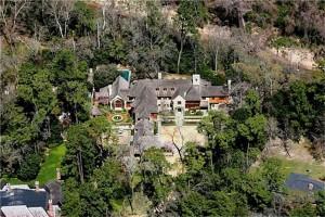 For Sale: Bayou Breeze, an exceptional River Oaks Estate ($16,995,000) - Houston Texas