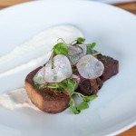 Foreign & Domestic Restaurant – Austin Texas