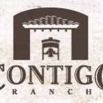 Contigo Ranch Hunting – Premont Texas