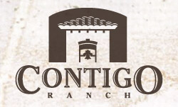 Contigo Ranch Hunting - Premont Texas