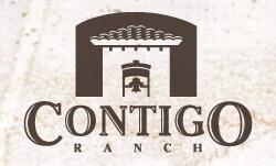 Contigo Ranch Hunting - Premont Texas