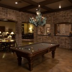 Contigo Ranch Lodge – Premont Texas