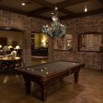 Contigo Ranch Lodge – Premont Texas