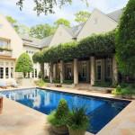 For Sale: Extraordinary River Oaks Estate ($11,200,000) – Houston Texas