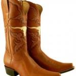 Heritage Boot – Austin Texas