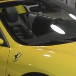 For Sale: Ferrari 360 Modena Spider ($79,777) – San Antonio