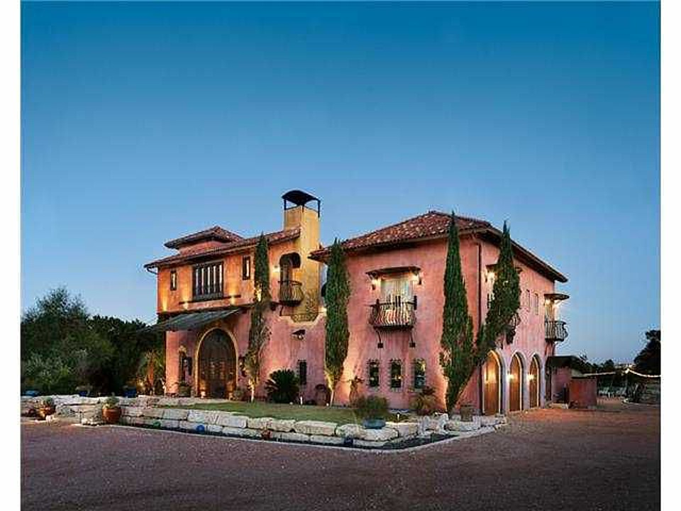 Real Estate Page 2 Excesstx: mediterranean homes for sale