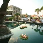 Horseshoe Bay Resort – Horseshoe Bay Texas