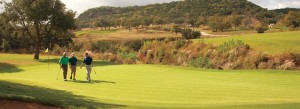 The Texas Hill Country's Finest Private Golf Community.