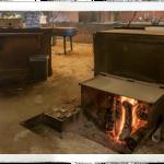 Kreutz Market BBQ – Lockhart Texas
