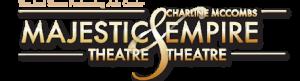 Majestic Theatre - San Antonio