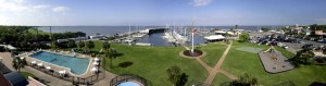Houston Yacht Club - Houston Texas
