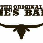 The Original Willie's Bar B Q – Alamo Texas