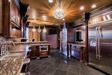 Houston Luxury Penthouse For Rent ($11,500/mo)