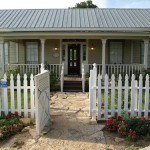 Texas Ranch Life Guest Ranch – Chappell Hill Texas