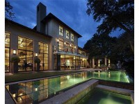 For Sale: Stratford Drive Estate ($12,000,000) - Austin Texas
