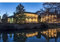 For Sale: Lake Austin Waterfront Estate ($4,750,000) - Austin Texas