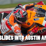 MOTOGP Schedule at Circuit of the Americas – Austin Texas
