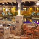Picosa Ranch Luxury Ranch Resort – Floresville Texas