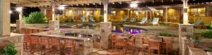Picosa Ranch Luxury Ranch Resort - Floresville Texas