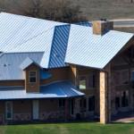 Venado Springs Ranch – Bandera Texas
