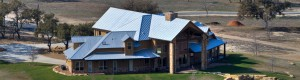 Venado Springs Ranch - Bandera Texas