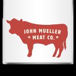 Mueller's BBQ – Austin Texas