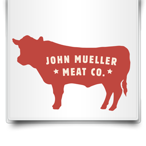 Mueller's BBQ - Austin Texas