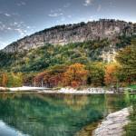 Garner State Park – Concan Texas