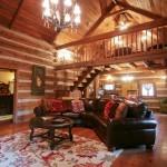 Buckhorn Cabin – Fredericksburg Texas