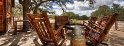 Garrison Brothers Distillery - Hye Texas