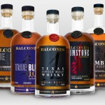 Balcones Distilling, Whiskey – Waco Texas