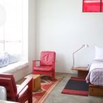 Hotel San Jose – Austin Texas